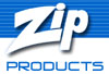 Click HERE to visit ZIP Products website
